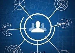 Cigna Partners with Audax Health to Create Digital Health Engagement Platform