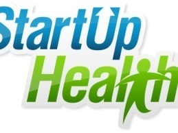GE Partners with Startup Health to Accelerate Consumer Health Innovation