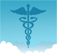 Global Healthcare Cloud Computing Market Worth $5.4 Billion by 2017