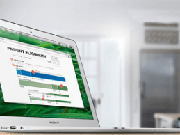HIT Startup Eligible Modernizes the Insurance Eligibility Process
