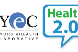 NY eHealth Collaborative Launch Patient Portal for New Yorkers Design Challenge