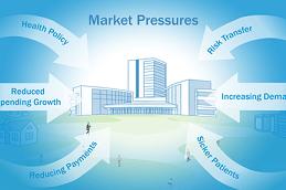 Cerner Invests In Population Health Management