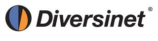 Diversinet Adds 2 Key Mobile Security Patents to Support BYOD