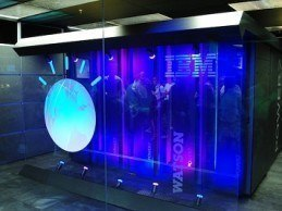 IBM's Dr. Watson Is NOT A Meaningful User
