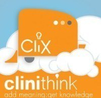 Clinithink Releases CLiX Online to Unlock Meaning in Unstructured Clinical Data
