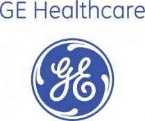 GE Healthcare Develops Two New Apps For Caradigm Intelligence Platform
