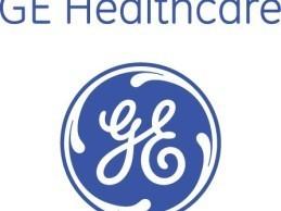 GE Healthcare Develops Two New Apps For Caradigm Intelligence Platform
