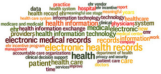 Many-EHR-Vendors-Will-Not-