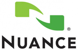 Nuance and Cerner Partner to Offer Point of Care Solution for Clinical Documentation Improvement