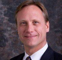 Outlook of Health Information Exchanges in 2013 with John Caldwell