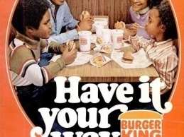 The Rise of Fast Food Medicine