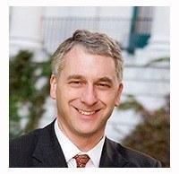 Joseph Kvedar, MD Talks Mobile Health Technology in the Care Setting