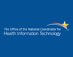 ONC Launches State Meaningful Use Acceleration Challenge 2.0