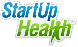 StartUp Health & AARP Collaboration Inspires Startups to Deliver Innovation to Aging Community