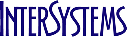 Texas Taps InterSystems for Statewide Health Information Exchange