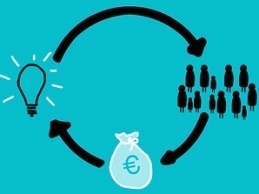 4 Strategies for Running a Successful Healthcare Crowdfunding Campaign