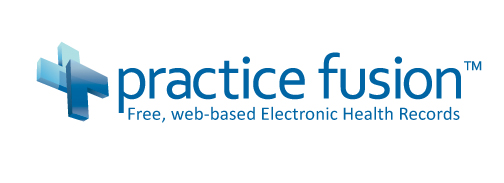 Practice Fusion Forms Billing Software Partnerships to Offer Streamlined User Experience
