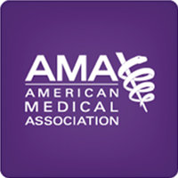 AMA Pushes for 2 Year 'Grace Period' for ICD-10 Coding Errors by Physicians