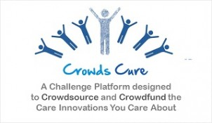HHS Announces 3 Finalists in the Crowds Care 4 Cancer Challenge