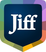 Jiff Launches Consumer Driven Digital Health Platform