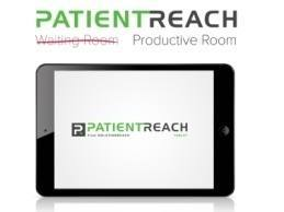 New Digital Patient Check-In Tool Seeks to Transform The Waiting Room