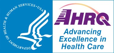 AHRQ Releases 4 Strategies To Improve Patient Engagement in Hospitals