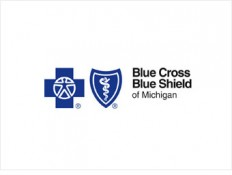BCBS of Michigan Saves $155M from Patient Centered Medical Home Program