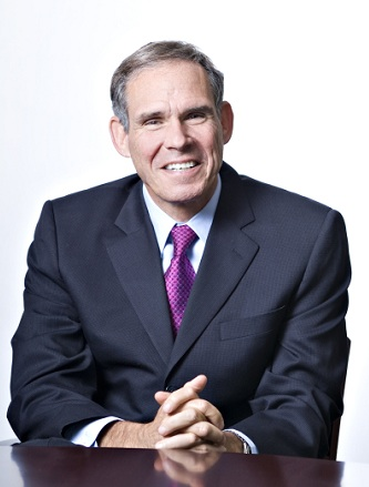 Dr. Eric Topol on Replacing Clinicians With Algorithms
