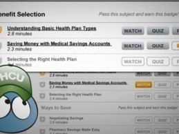 Is Healthcare Gamification the Key to Controlling Healthcare Costs?