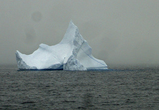 The 17% Meaningful Use Dropout Rate Is Just the Tip of the Iceberg