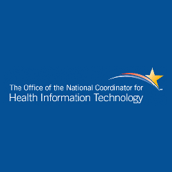 ONC Releases Federal Health IT Strategic Plan Progress Report