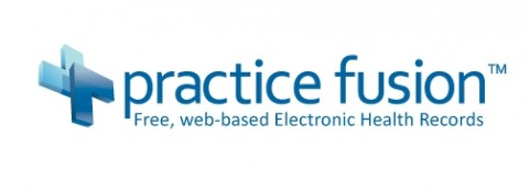 Practice Fusion Rated No. 1 Overall EHR For Third Straight Year