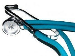 5 Medical Device Companies to Watch in 2013