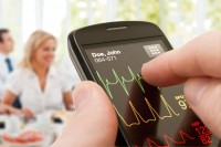 Building A Medical App How Your App Can Work In A Clinical Setting
