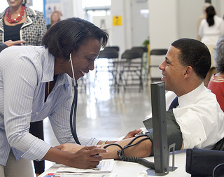 Is Meaningful Use Stage 3 The Perfect Opportunity to Tackle Health Disparities?