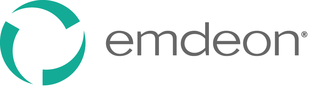 Emdeon Launches First Ever Testing Exchange Solution for ICD-10 Claims