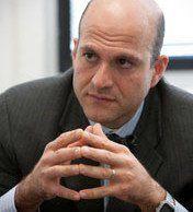 Farzad Mostashari Resigns As ONC Chief