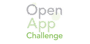 Healthfinch Wins Allscripts Open App Challenge with RefillWizard App