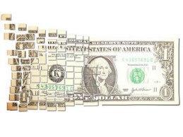 Investigation Finds VA_DoD Wasted $1.3 Billion on Cancelled EHR System