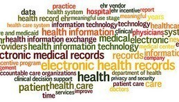 Study Finds Patients Using EMRs Feel They Receive Higher Quality of Care