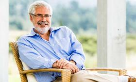 Steve Blank Discusses The Lean Startup Methodology In Digital Health