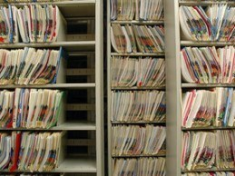 The Impact of Duplicate Medical Records in Healthcare