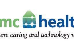 AMC Health Lands 5 Year $28.8 Million TeleHealth Contract With VA