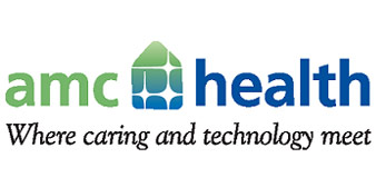 AMC Health Lands 5 Year $28.8 Million TeleHealth Contract With VA
