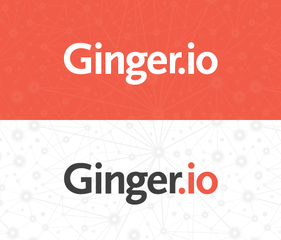 Ginger.io: Putting the Patient-Provider Connection at the Center