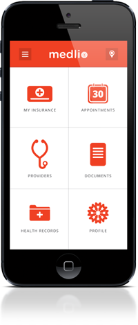 Can Medlio's Virtual Health Insurance Card Improve Patient Engagement?