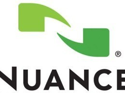 Nuance Launches Role Based ICD-10 Education for Healthcare Providers