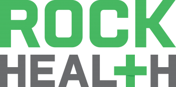 Rock Health Partners with AngelList To Help Fund Its V5 Graduate Class