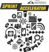 Sprint Techstars Mobile Health Accelerator