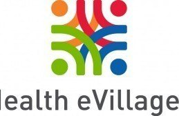Health eVillages Awards Grant to Lwala Community Alliance